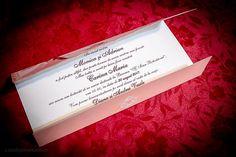 invitatie-nunta-cod-5019-(g) Text Color, Exterior, Weddings, Model, Bebe, Wedding, Scale Model, Outdoor Rooms