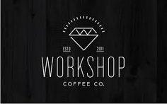 Image result for WORKSHOP COFFEE