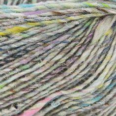 Картинки по запросу Multicoloured Noro Silk Garden