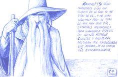 El hobbit Flatt: https://flattr.com/thing/2241970/El-Hobbit