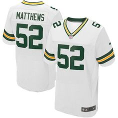 24 Best Green Bay Packers Jerseys images | Nike green, Nike nfl  supplier