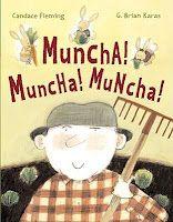 Onomatopoeia books from A Little Help for the Teacher blog. March 24, 2011. http://alittlehelpfortheteacher.blogspot.com