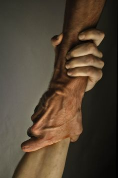 I love helping people who are in need of help, love and care. Jesus showed me immesurable love so I want to give the same kind of love to others. Hand Reference, Anatomy Reference, Pose Reference, Anatomy Study, Anatomy Drawing, Drawing Reference, Yennefer Of Vengerberg, Hand Photography, Human Body Photography