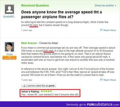 Internet and Yahoo Answers changing writing?