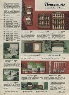 1973-xx-xx Eaton's Christmas P255 | Wishbook | Flickr