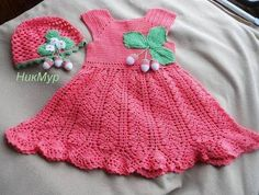 crochet blouse free pattern for you bulldoze your style. - Free Patterns