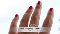 silver heart ring - textured silver heart ring
