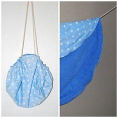 Moochi sun bag Drawstring Backpack, Backpacks, Sun, Bags, Handbags, Totes, Backpack, Lv Bags, Hand Bags