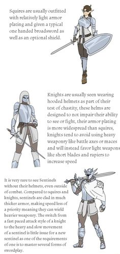 Helmet Drawing, Knight Drawing, Medieval, Character Art, Character Prompts, Character Ideas, A Typical, Knights Helmet, Sci Fi Armor