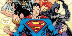 Justice League Movie News: J.K. Simmon reveals new DCEU's badass Commissioner Gordon - http://www.sportsrageous.com/others/justice-league-movie-j-k-simmon-reveals-dceus-commissioner-gordon-will-badass/33085/