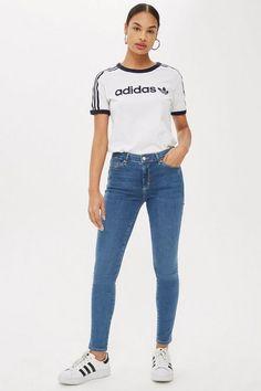 f5e97487 22 Best Ladies Skinny Jeans images | Ladies skinny jeans, Lady, Asia