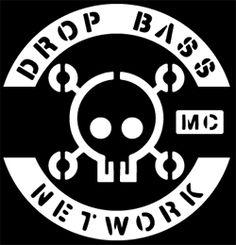 DROP BASS NETWORK MC MILWAUKEE