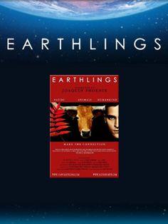 'Earthlings'