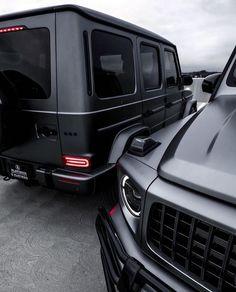 Mercedes Suv, Mercedes G Wagon, Mercedes Benz Classe G, Carros Mercedes Benz, Mercedes Benz G Class, Gwagon Mercedes, Mercedes Interior, Mercedes Black, Mercedes Sprinter