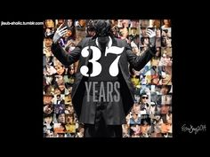 """So Ji Sub/ """"Special Celebration of 37 years,to Our precious Soganji"""" - YouTube"""