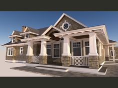 shingle style architecture | jpg