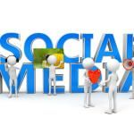 Build a Powerful Social Media Strategy