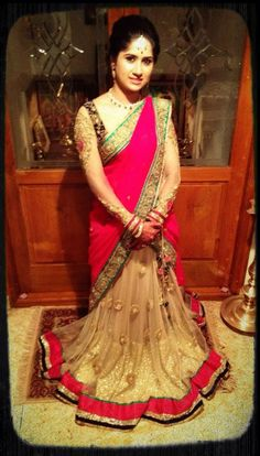 #indianbride #indian #wedding #lehenga