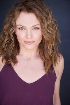 Dina Meyer, Actress: Starship Troopers. Dina Meyer is an American film and…