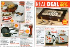 kleeneze new plus book , click picture to see onlne shop