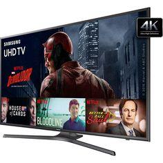 [AMERICANAS] TV SAMSUNG 50'' 4K HDR - CC Amer. 1x de R$ 2.564,99 ou 20x de R$ 134,99