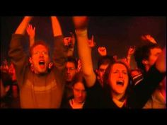 Pixies Live Eurockeennes 2004 Full Show