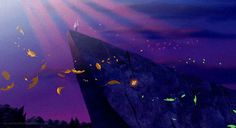 53 EPIC Things You Didn't Know About Disney Princesses