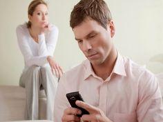 Cómo tratar con una pareja excesivamente celosa