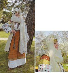 Vlasca, Muntenia (Wallachia) Folk Costume, Costumes, Folklore, Victorian, Princess Zelda, The Incredibles, Traditional, Fictional Characters, Beautiful