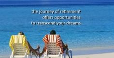 Best Retirement Wishes, Messages and Greetings for Colleagues Happy Retirement Wishes, Dreaming Of You, Quotes, Quotations, Quote, Shut Up Quotes