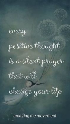 Inspirational Words Of Encouragement, Powerful Inspirational Quotes, Motivational Picture Quotes, Empowering Quotes, Uplifting Quotes, Encouragement Quotes, Positive Quotes, Dear Self Quotes, Soul Love Quotes