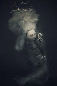 Photography by Gabriele Viertel on www.inspiration-now.com