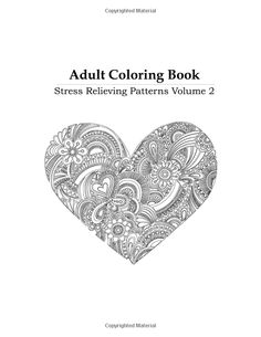 The Dazzling Patterns Colouring Book Just Add Colour To Create A Masterpiece Beverley Lawson 9781780975979 Books