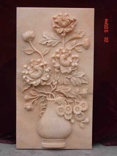 Home » Offer List » Stone Relief »Stone Carving,Relievo (SY-R026)