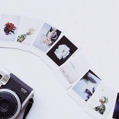 Instax 90 photo by TanaGandhi