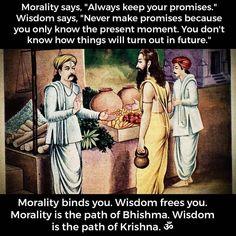 Ego Quotes, Gita Quotes, Wisdom Quotes, Religious Quotes, Spiritual Quotes, Diwali Facts, Mahabharata Quotes, Uplifting Quotes, Inspirational Quotes