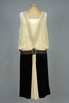 Ephemeral Elegance | Rhinestone Embellished Panne Velvet Evening Dress,...