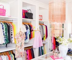 6 Tips to Becoming a Budget-Savvy Fashionista | thegoodstuff