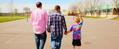 Blogging for LGBTQ Families Day: Stories of Pride and Family  #JamesMDavisLawOffice http://www.huffingtonpost.com/dana-rudolph/blogging-for-lgbtq-families-day_b_7462592.html?utm_hp_ref=gay-voices
