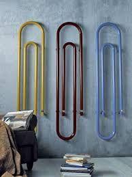 design radiator - Google-søgning