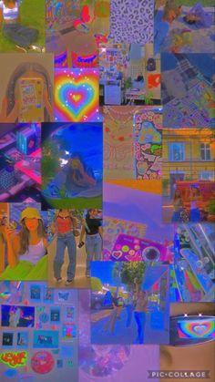 Retro Wallpaper Iphone, Hippie Wallpaper, Soft Wallpaper, Iphone Wallpaper Tumblr Aesthetic, Kids Wallpaper, Cute Wallpaper Backgrounds, Cute Cartoon Wallpapers, Aesthetic Wallpapers, Indie Photography