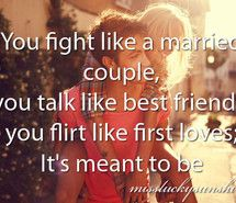 flirting quotes to girls quotes friends love images