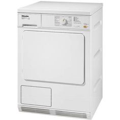 Miele T8812C | 7Kg Edition 111 Tumble Dryer Tumble Dryers, Suits You, Washing Machine, Laundry, Home Appliances, Laundry Room, House Appliances, Appliances, Laundry Rooms