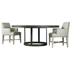 Lillian August Grant Dining Table | Dining Tables | Dining Room | Furniture | Candelabra, Inc.