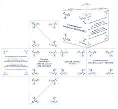 trouwkaarten-ootb-delftsblauw-corner-1