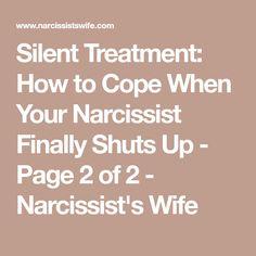 214 Best Narcissist Behavior images in 2018   Narcissistic behavior