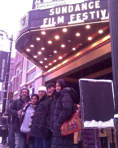sundance-film-festival-first-time