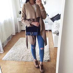 bag: @leclosetofficial | shoes: @solewish