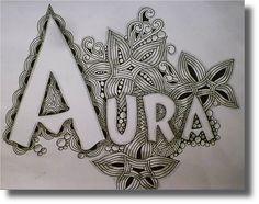 A... for Aura   Xplore & Xpress