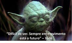 yoda-futuro